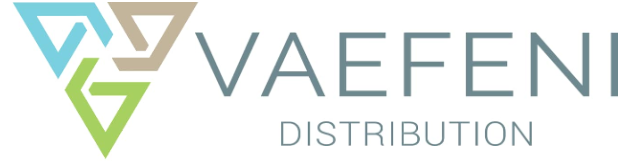 Vaefeni Distribution